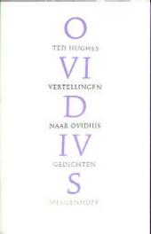 Vertellingen naar Ovidius : vierentwintig passages uit de Metamorfosen