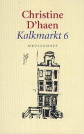 Kalkmarkt 6, De stad en Het begin
