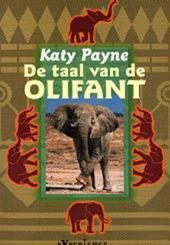 De taal van de olifant