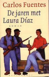 De jaren met Laura Díaz
