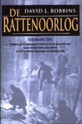 De rattenoorlog
