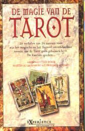 De magie van de tarot