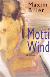Motti Wind