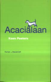 Acacialaan