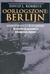 Oorlogszone : Berlijn