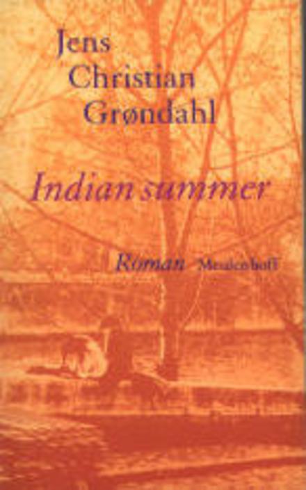 Indian summer : roman
