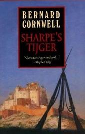 Sharpe's tijger