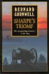 Sharpe's triomf