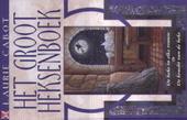 Het groot heksenboek