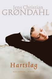 Hartslag : roman