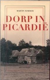 Dorp in Picardië