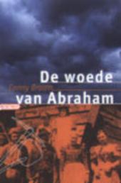 De woede van Abraham