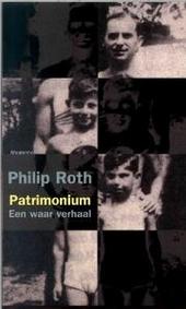 Patrimonium : een waar verhaal