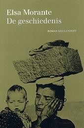 De geschiedenis : roman