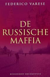 De Russische maffia