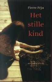 Het stille kind : roman