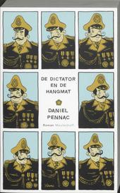 De dictator en de hangmat : roman