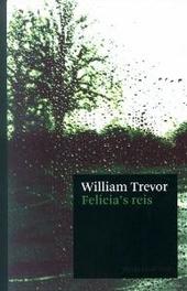 Felicia's reis : roman