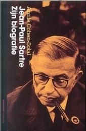 Jean-Paul Sartre : zijn biografie