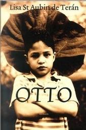 Otto : roman