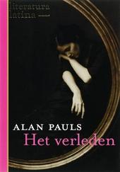 Het verleden : roman