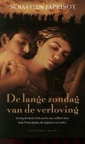 De lange zondag van de verloving : roman
