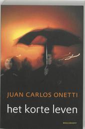 Het korte leven : roman