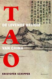 Tao : de levende religie van China