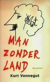 Man zonder land