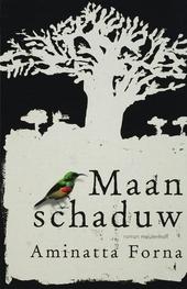 Maanschaduw : roman