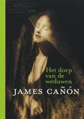 Het dorp van de weduwen : roman