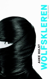 Wolfskleren : roman