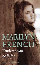 Kinderen van de liefde : roman