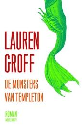 De monsters van Templeton : roman
