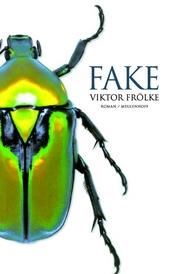 Fake : roman