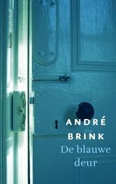 De blauwe deur : roman