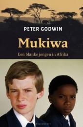 Mukiwa : een blanke jongen in Afrika