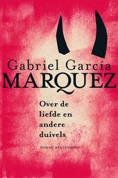 Over de liefde en andere duivels : roman