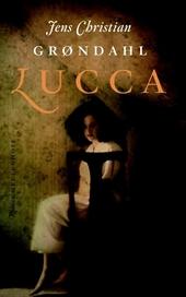 Lucca : roman