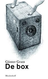 De box : verhalen uit de donkere kamer