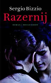Razernij : roman