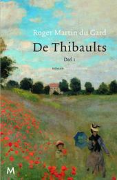 De Thibaults. Deel 1