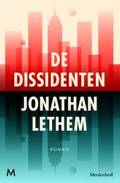 De dissidenten : roman