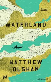 Waterland : roman