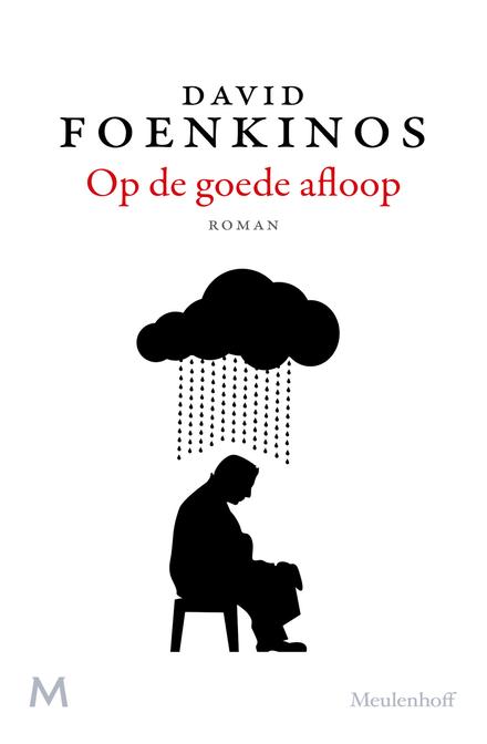 Op de goede afloop : roman