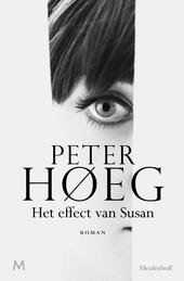 Het effect van Susan : roman