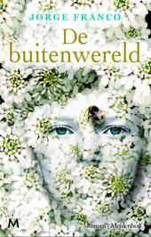 De buitenwereld : roman