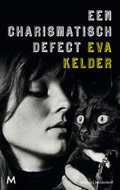 Een charismatisch defect : roman