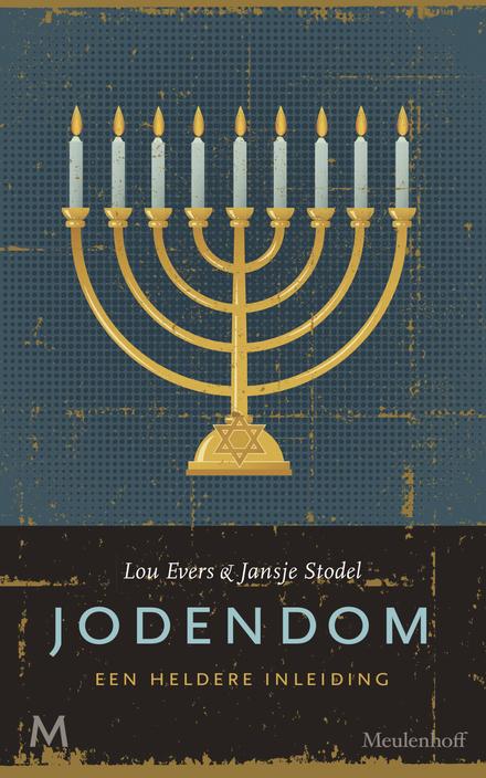 Jodendom : een heldere inleiding