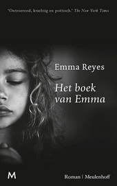 Het boek van Emma : roman